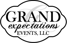Grand Expectation Events