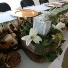 head table pic