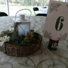 pic of tablescape