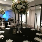 tall tablescape pic